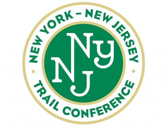 NY NJ TC